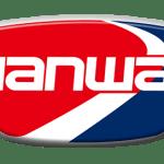 HANWAY-logo